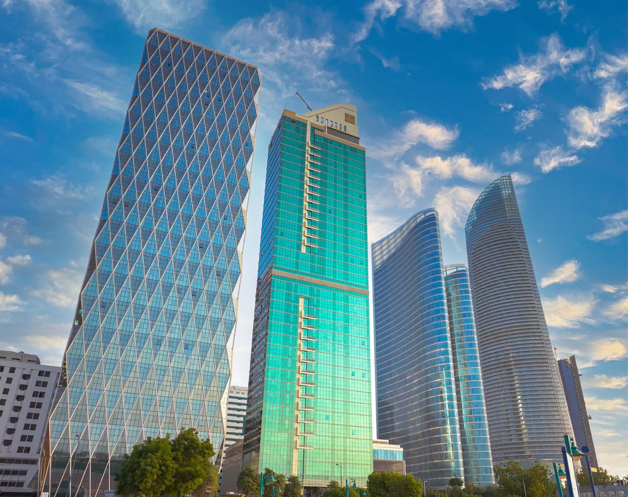FHS Law Firm » FHS is a full-service law firm headquartered in Abu Dhabi with a global reach and dominant presence in UAE.
