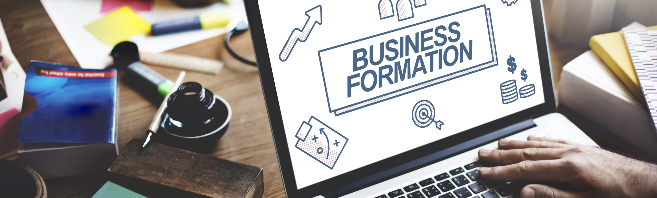 Company Formation in UAE